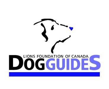 Ontario Service Dog Association
